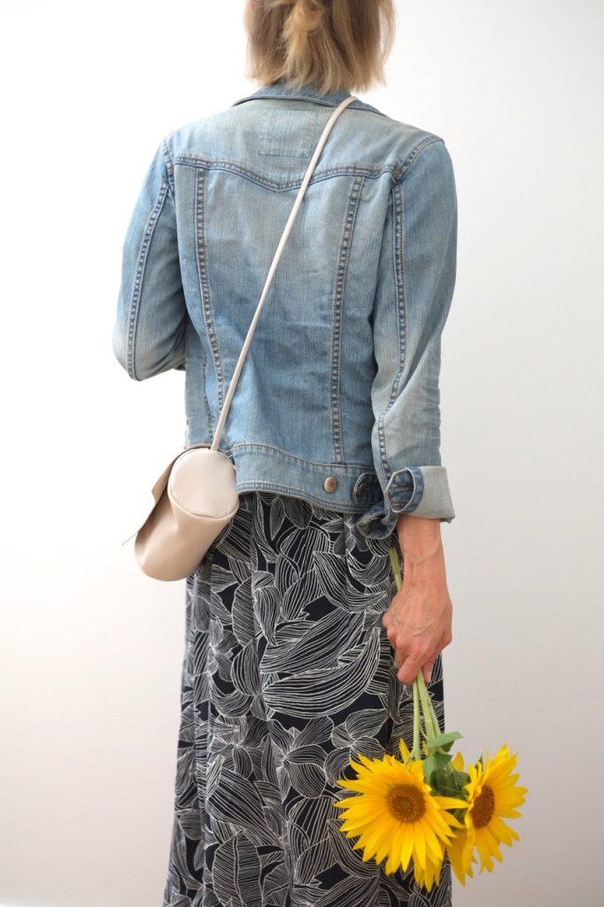 jeansjacke-outfit-of-the-day-herrundfraukrauss-blog-fuenf