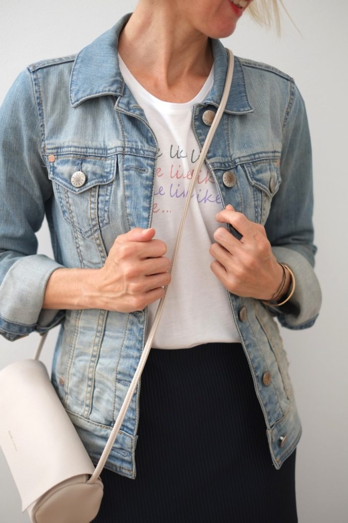 jeansjacke-outfit-of-the-day-herrundfraukrauss-blog-neun