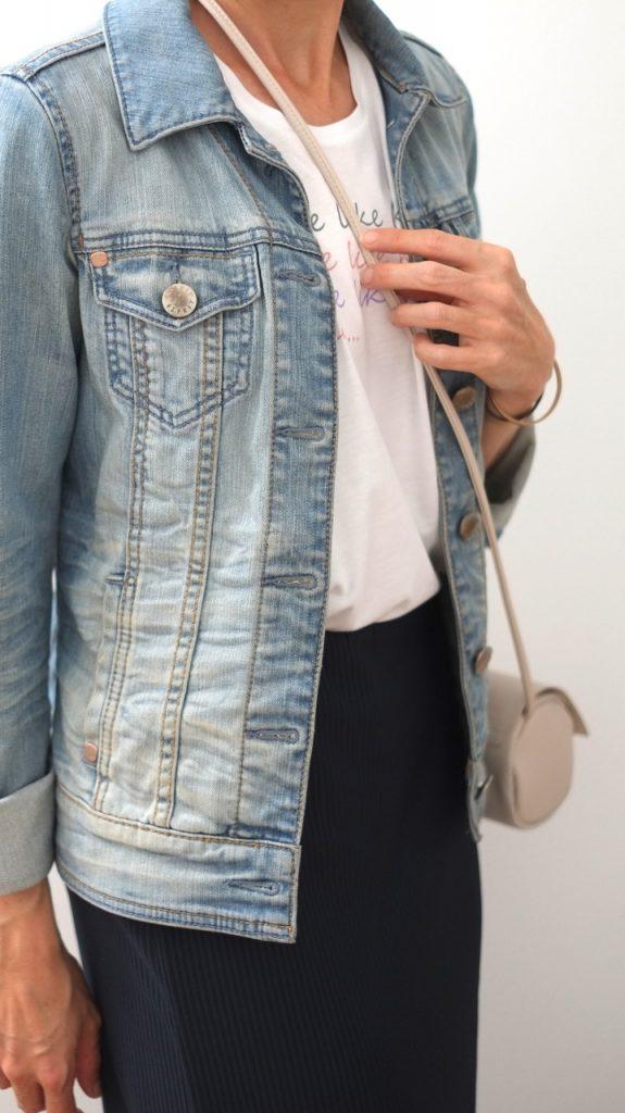 jeansjacke-outfit-of-the-day-herrundfraukrauss-blog-sechs