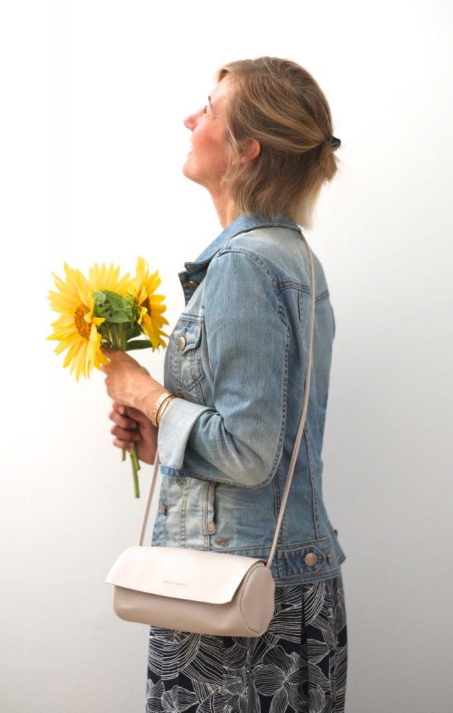 jeansjacke-outfit-of-the-day-herrundfraukrauss-blog-vier