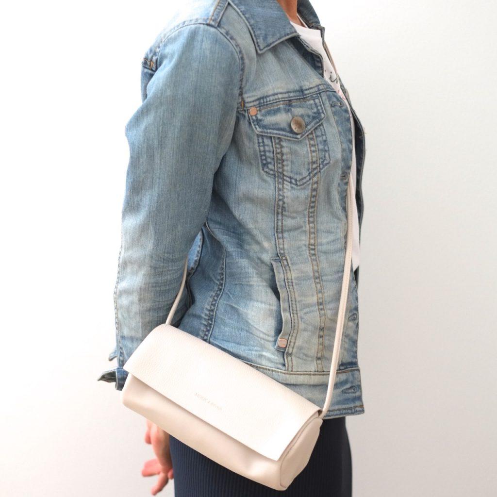 jeansjacke-outfit-of-the-day-herrundfraukrauss-blog-zehn