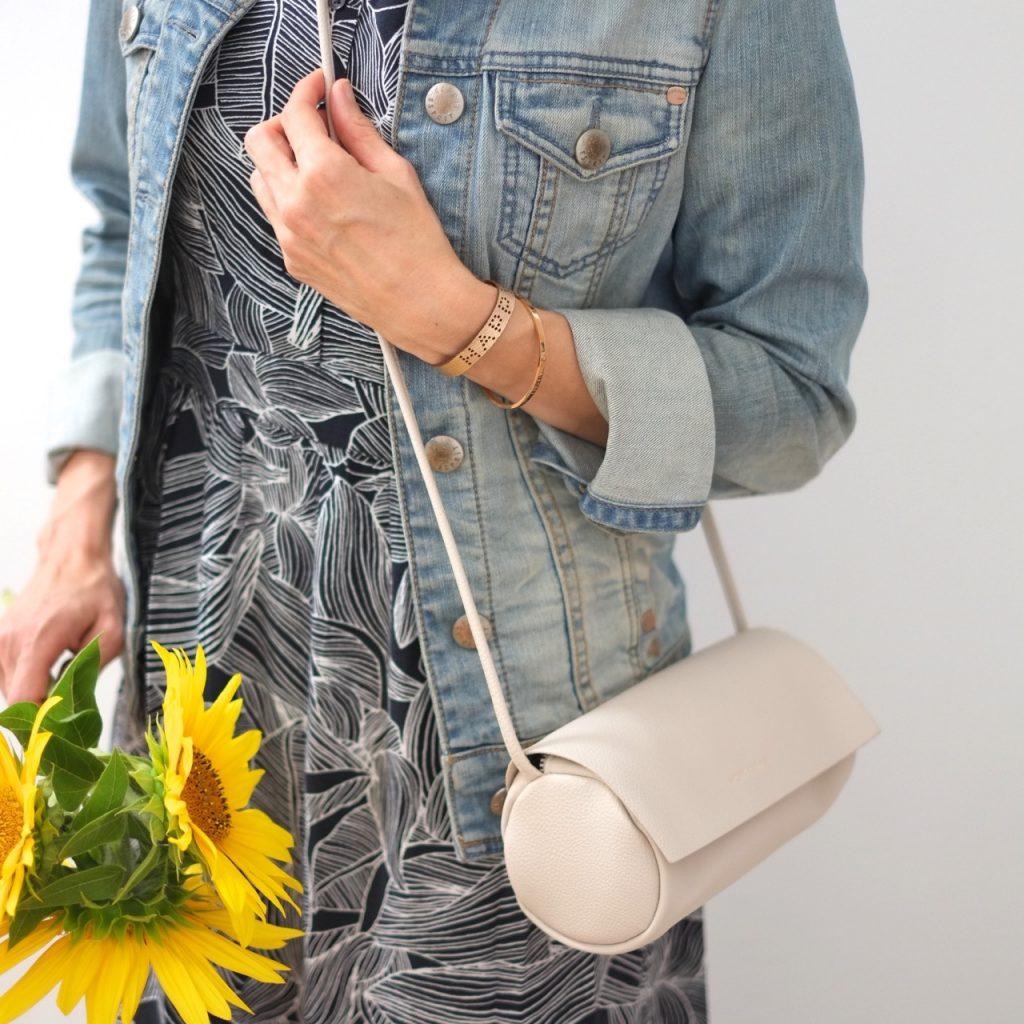 jeansjacke-outfit-of-the-day-herrundfraukrauss-blog-zwei