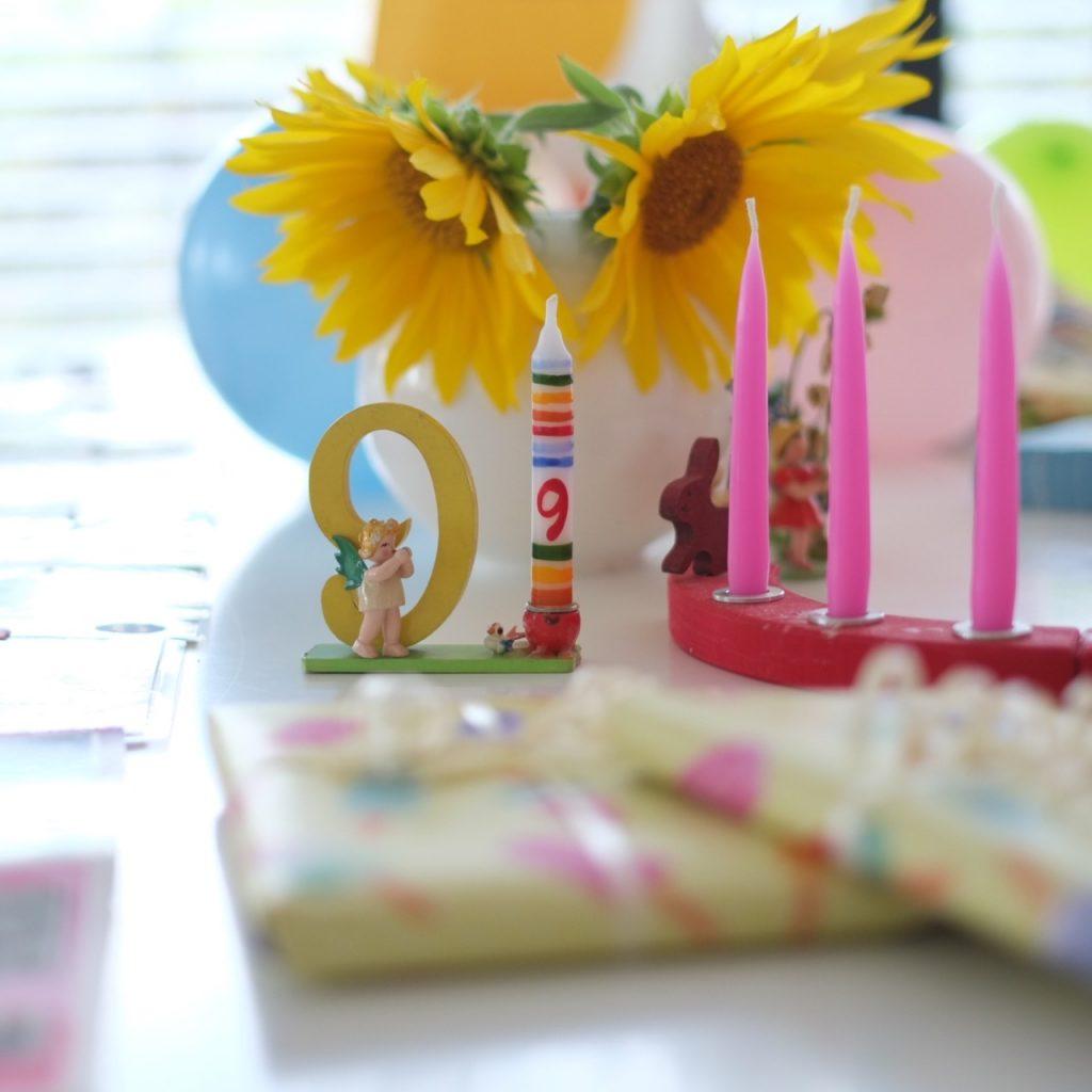 kindergeburtstag-feiern-kuchen-herrundfraukrauss-blog