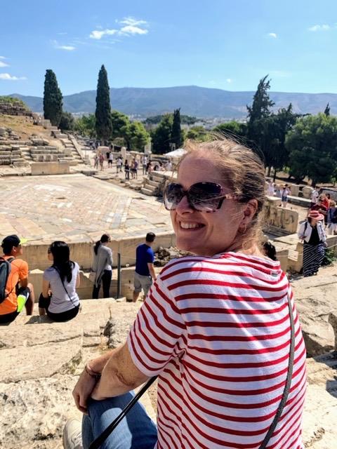 adieu-akropolis-nicole-jaser-herundfraukrauss-blog