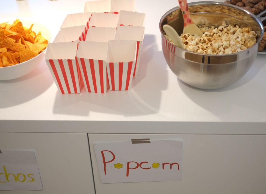kino-popcorn-nachos-herrundfraukrauss-blog