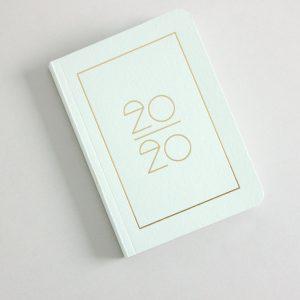 navucko_kalender_2020_mint-papier-herrundfraukrauss-onlineshop