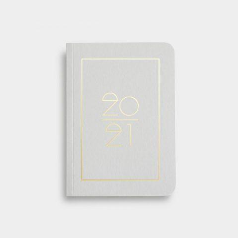 navucko-taschenkalender-2021-hellgrau-herrundfraukrauss-onlineshop