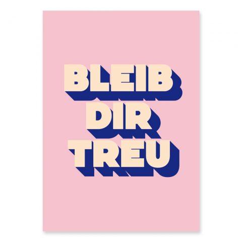 navucko_karten_-postkarte-bleib-dir-treu-herrundfraukrauss-onlineshop