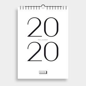 navucko-wandmalender-2020-papier-herrundfraukrauss-onlineshop