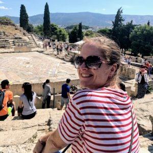 nicole-adieu-akropolis-herrundfraukrauss-blog