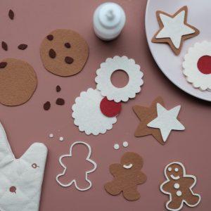 diy-filz-fabelab-basteln-kekese-weihnachtsplaetzchen-herrundfraukrauss-onlineshop