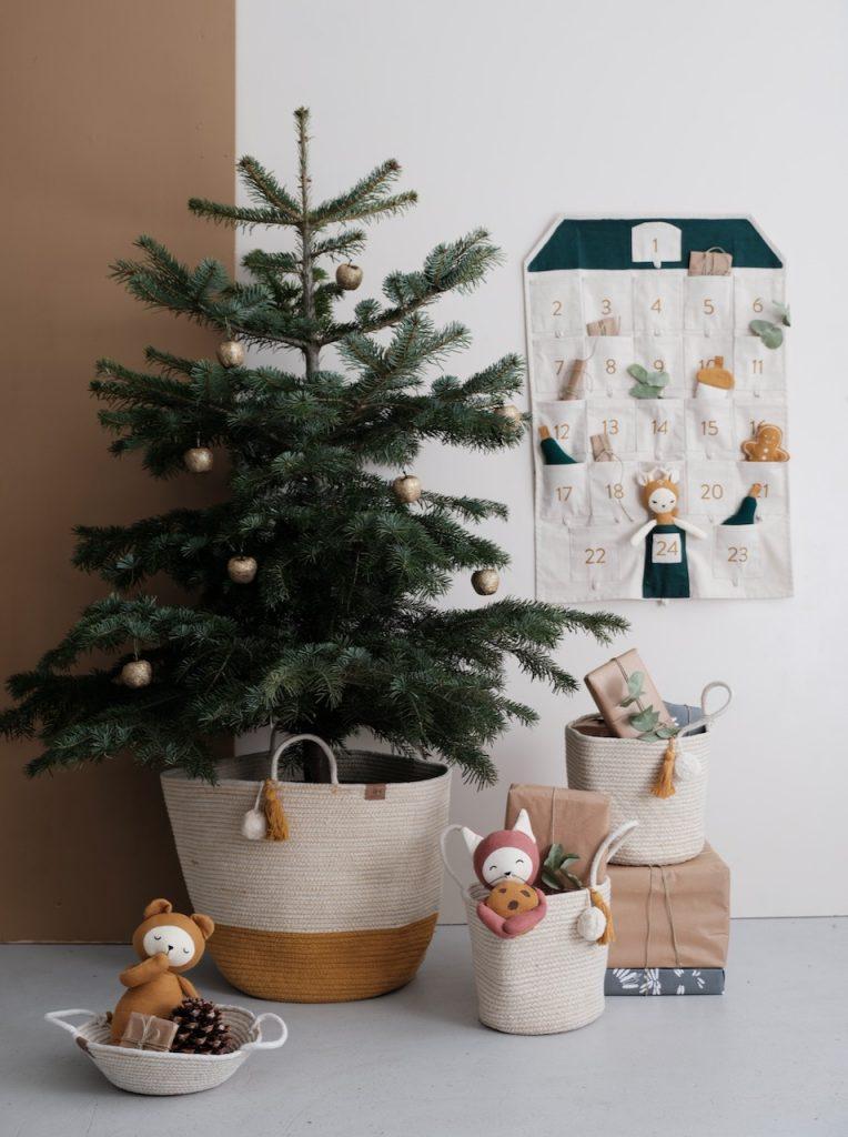 adventskalender-naxchhaltig-fabelab-herrundfraukrauss-onlineshop