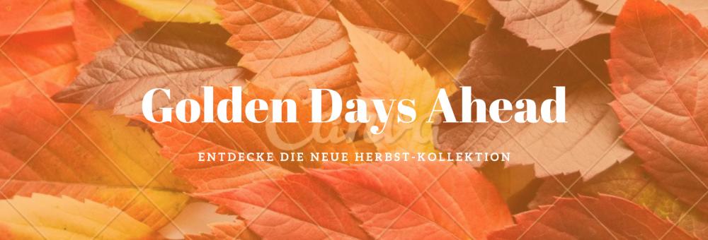 herbst-2019-herrundfraukrauss-shop