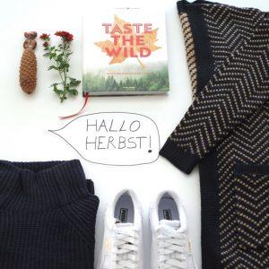 herbst-outfit-herrundfraukrauss-shop-blog
