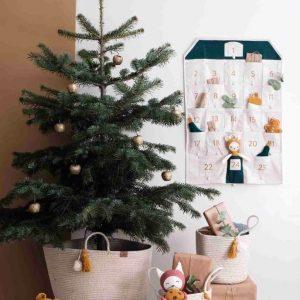 adventskalender-wandkalender-fabelab-herrundfraukrauss-onlineshop