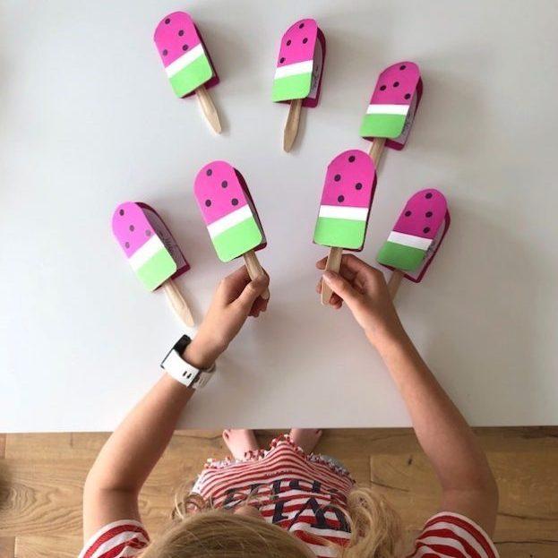 einladung-kindergeburtstag-eis-herrundfraukrauss-blog