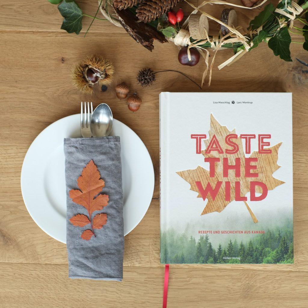 herbst-kochbuch-taste-the-wild-herrundfraukrauss-blog-drei