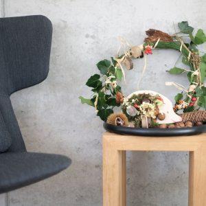 herbstzeit-jahreszeiten-ritual-familie-herrundfraukrauss-blog-zwei