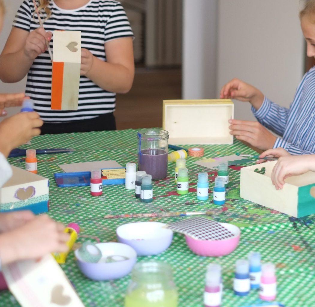 kisten-bemalen-kindergeburtstag-herrundfraukrauss-blog