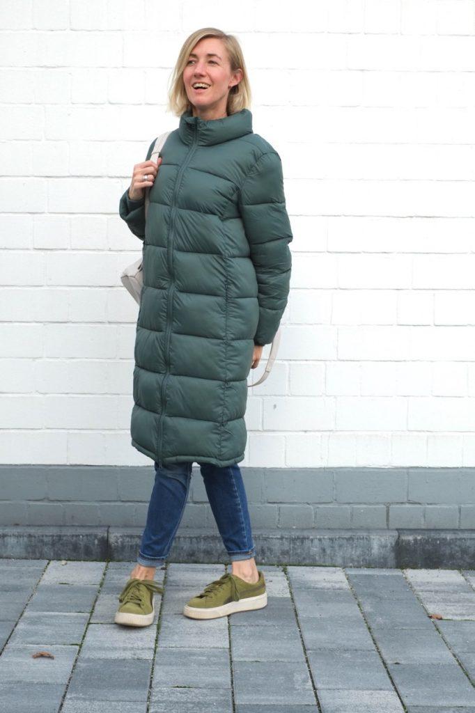 mantel-herbst-winter-redraft-dunkelgruen-herrundfraukrauss-shop-zwölf