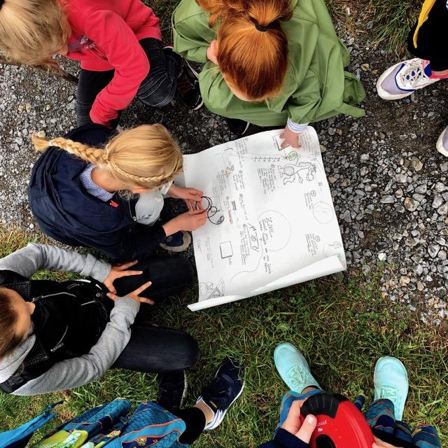 startbild-kindergeburtstag-herrundfraukrauss-blog