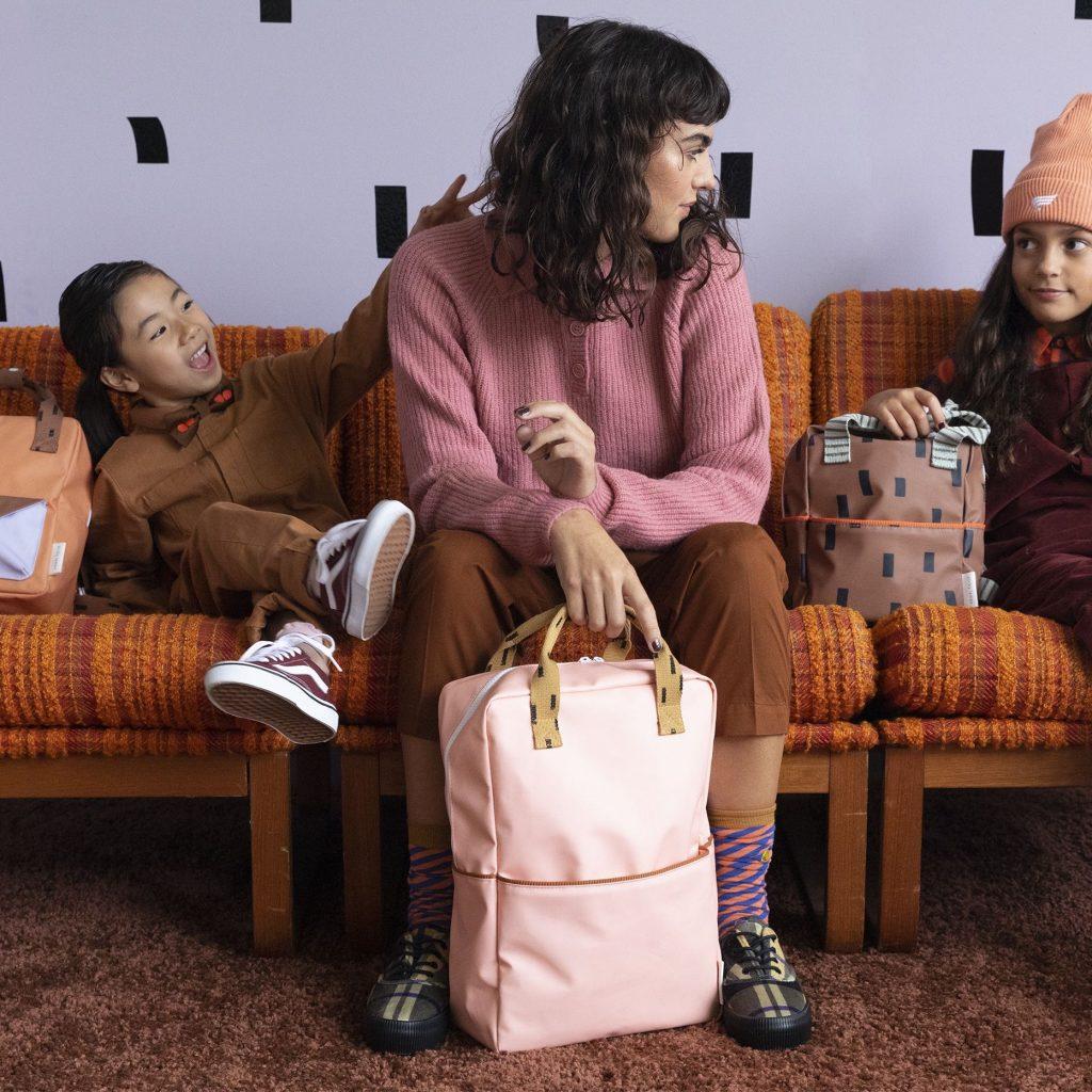 1801532-sticky-lemon-lemonade-pink-rucksack-backpack-herrundfraukrauss-onlineshop