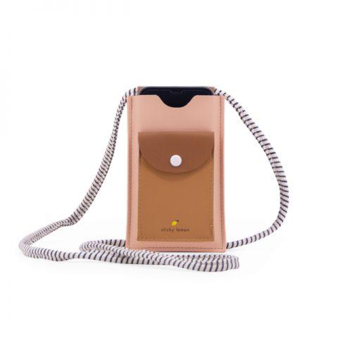 1801564-sticky-lemon-handytasche-smartphonetasche-herrundfraukrauss-onlineshop