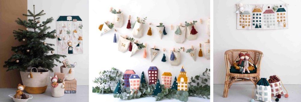 adventskalender-fabelab-nachhaltig-biobaumwolle-weihnachten-2019-herrundfraukrauss-onlineshop