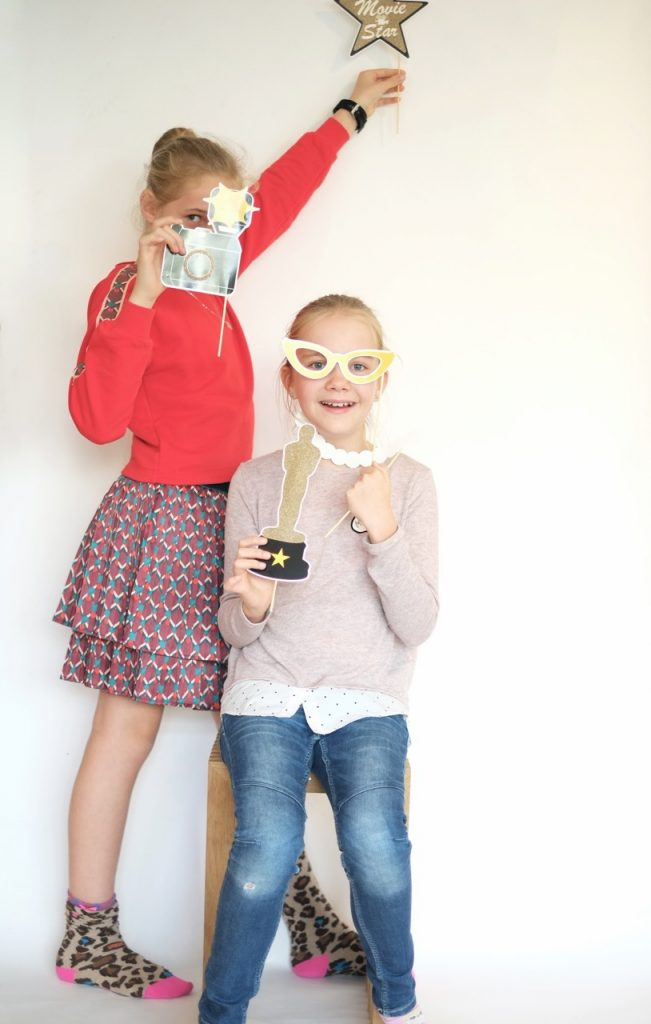 kino-einladung-kindergeburtstag-fotoshooting-herrundfraukrauss-blog