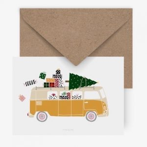 weihnachtskarte-Driving-Home-For-Christmas-typealive-herrundfraukrauss-onlineshop-eins
