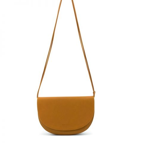 handtasche-monk-and-anna-honey-honig-braun-herrundfraukrauss-onlineshop