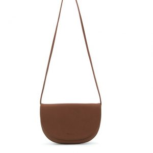 monk-and-anna-handtasche-soma-bag-kastanie-braun-herrundfraukrauss-onlineshop