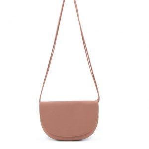 handtasche-rosa-monk-and-anna-soma-herrundfraukrauss-onlineshop