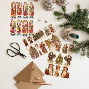 dezember-weihnachtskarten-basteln-herrundfraukrauss-blog
