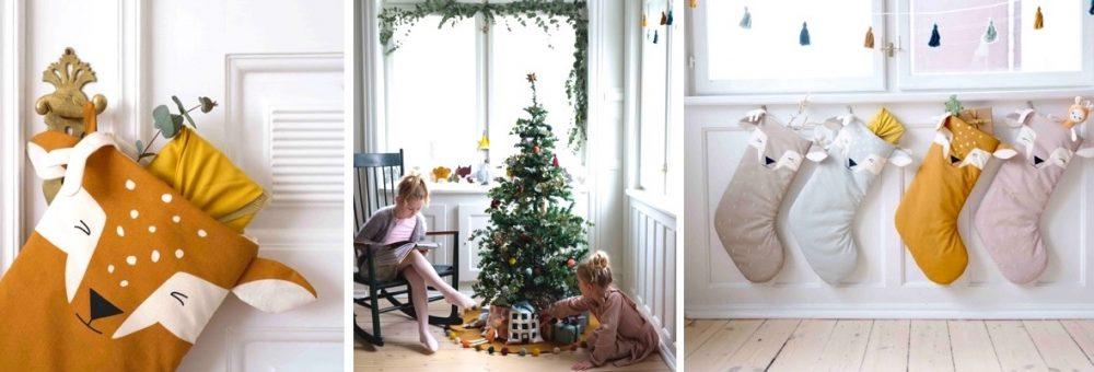 weihnachten-fabelab-herrundfraukrauss-onlineshop