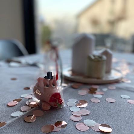 frohes-neues-jahr-viel-schwein-2020-blog-herrundfraukrauss