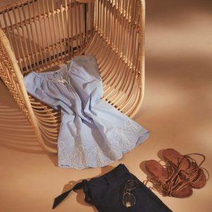 bluse-streifen-blau-weiss-herrundfraukrauss-onlineshop