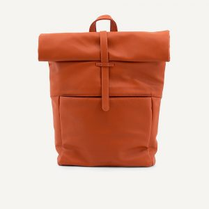 rucksack-orange-braun-monk-and-anna-herrundfraukrauss-onlineshop
