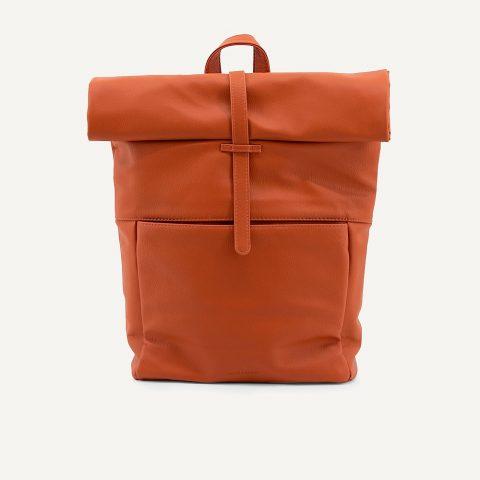 rucksack-orange-braun-monk-and-anna-herrundfraukrauss-onlineshop