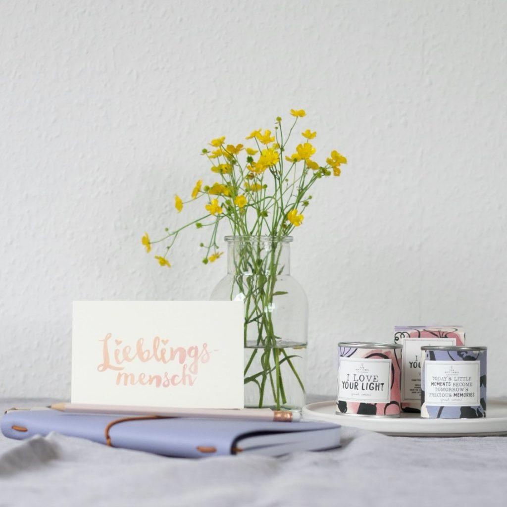 muttertag-ideen-herrundfraukrauss-blog-elf