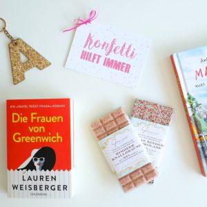 5-dinge-im-mai-2020-herrundfraukrauss-blog-blogger-lifestyleblog