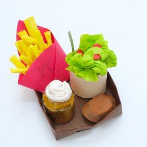 kinder-kunst-kreativ-basteln-diy-essen-food-herrundfraukrauss-blog-startbild