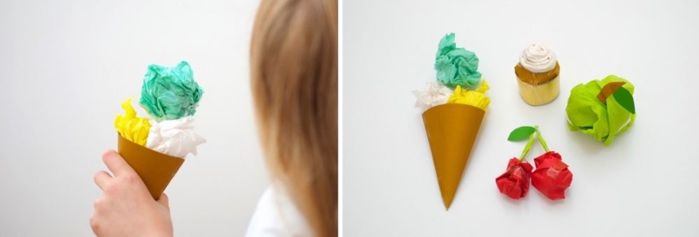 kinder-kunst-kreativ-herrundfraukrauss-blog