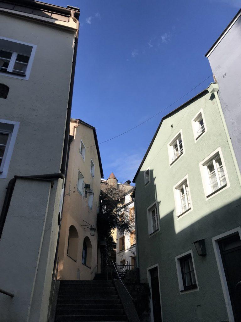 buughausen-altstadt-tina-busch-herrundfraukrauss-blog