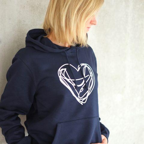 hoodie-kapuzensweatshirt-blau-