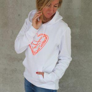 hoodie-kapuzensweatshirt-herz-weiss-neon-herrundfraukrauss