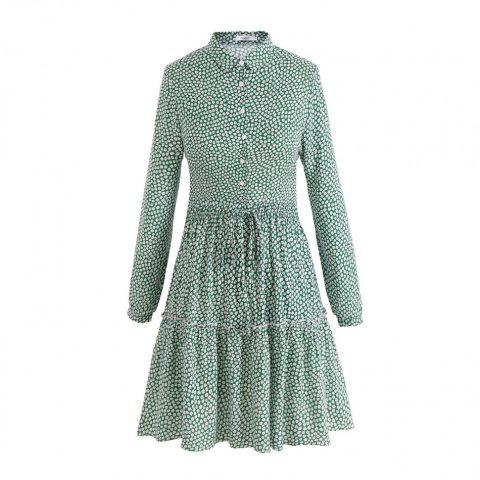 nanna-green-white-kleid-noella-gruen-weiss-sommer-herrundfraukrauss-onlineshop