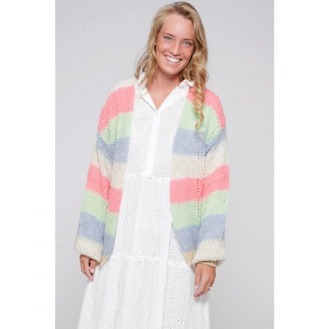 noella-cardigan-kala-rainbow-strickjacke-regenbogen-herrundfraukrauss-onlineshop