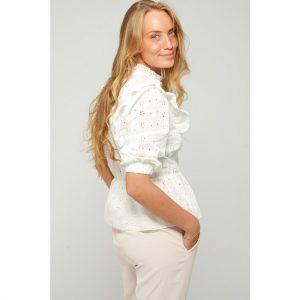 noella-bluse-sommer-weiss-herrundfraukrauss-onlineshop