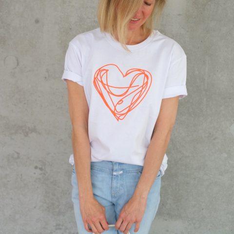 t-shirt-herz-weiss-neon-herrundfraukrauss-onlineshop-eins